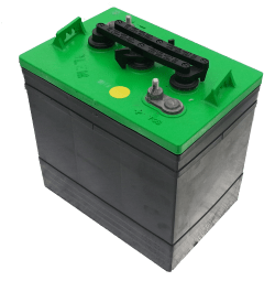 golf-cart-battery