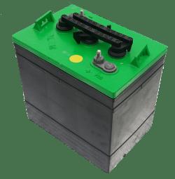 golf-cart-battery