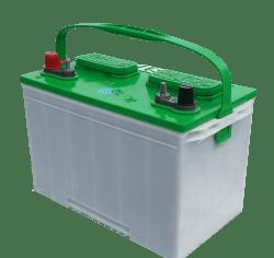 marine-battery